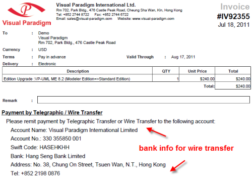 what is bank wire transfer details a˜† free downloads