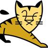 tomcat-thumb