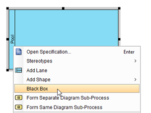 Sensational How To Create Black Box Pool With Multi Instance Participant Wiring Cloud Funidienstapotheekhoekschewaardnl